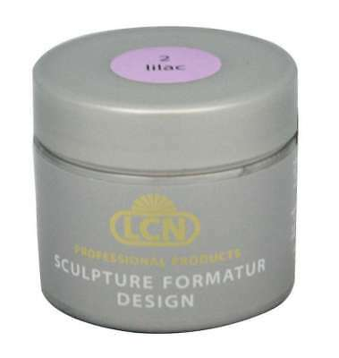 Lcn Sculpture Formatur Design 5Ml Lilac