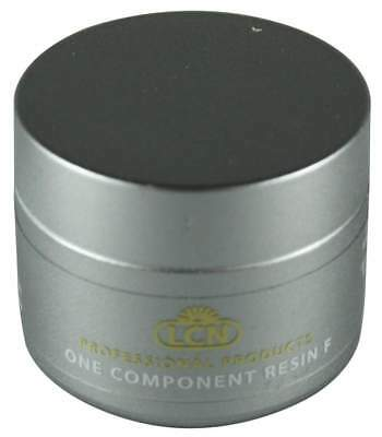 Lcn One Component Clear 5Ml (20037)