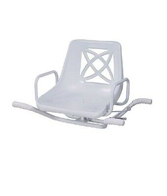Swivel Bather – Rotating Transfer Aid for Bath Seat Chair  *BRAND NEW*