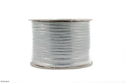 1.5 Twin & Earth Electric Cable (100m)
