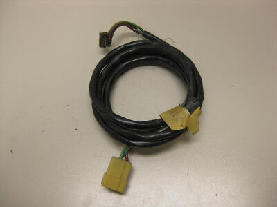 johnson evinrude wire wiring harness feet omc outboard marine evinrude johnson outboard wiring harness 278345