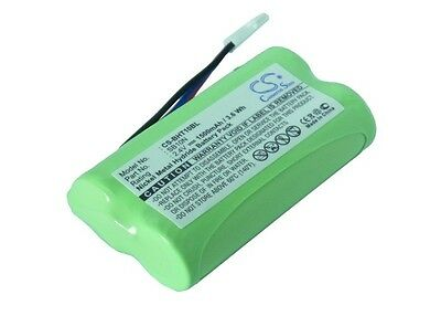 UK Battery for Denso GT10B SB10N 2.4V RoHS