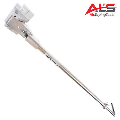 Platinum Drywall Tools 54 Inch Drywall Flat Box Handle  *NEW*