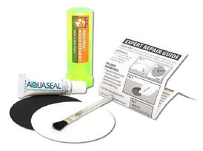 McNett Aquaseal Repair Kit with Patches