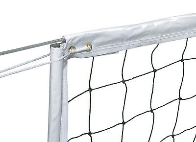 Sportime Econo-Power Volleyball Net