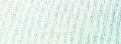 Fredrix Yankee Style 122 Primed Cotton Canvas, 73 in x 6 yd Roll