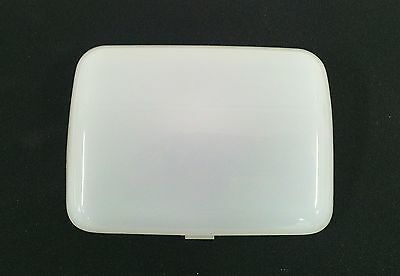 Genuine Holden New Interior Dome Lamp Lens VN VP VR VS Commodore