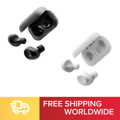 a5debc2ce8d Plantronics Explorer 500 Wireless Bluetooth Headset HD Voice Siri, Google  BLK/WH