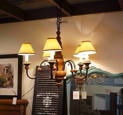 Chandelier / Hanging Light / Entry Light / Dining Chandelier / Lighting