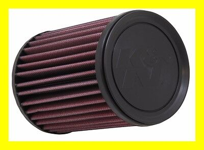K&N CM-8012 Replacement Air Filter NEW CANAM Can Am Outlander 1000 2012-2015