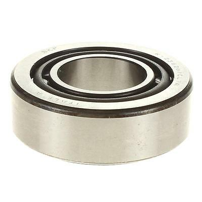 23690/23620/CL7A SKF Tapered Roller Bearing Single Row