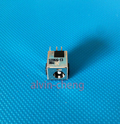 DC Power Port Jack Socket /& Cable Wire C43 FOR HP Compaq DV2000 V3000 G7000 A900