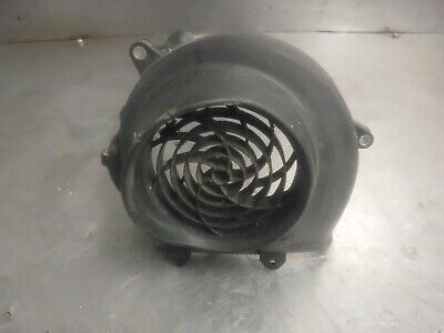 Honda Vision Nsc 110 Engine Fan Cover