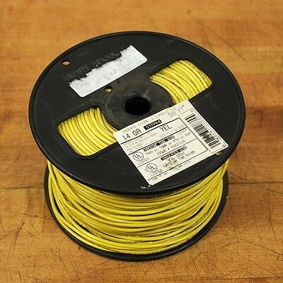 Cool Cerro Electrical Wire Pictures Inspiration - Electrical ...