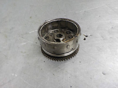 Honda Wave 110 I 110I Magneto Flywheel