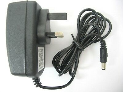 23V Ac/dc Sh18V400Ma Challenge Xtreme 18 Volt Drill Power Adaptor/supply/charger