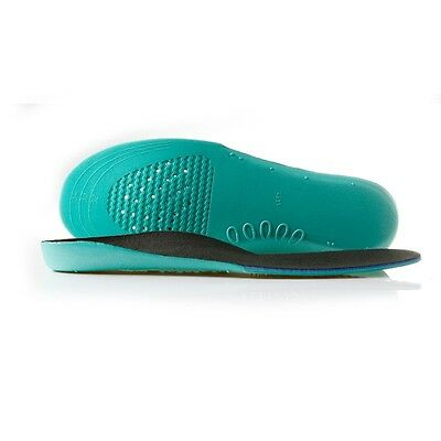 Orthotic Plantar Fasciit Arch Support Shoe Insoles Pad Cushion For Children Kids