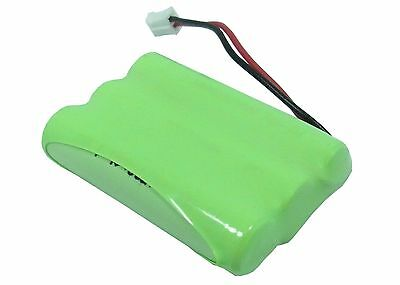 High Quality Battery for Motorola MBP36PU Premium Cell