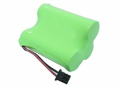 High Quality Battery for Radio Shack 23-9097 Premium Cell