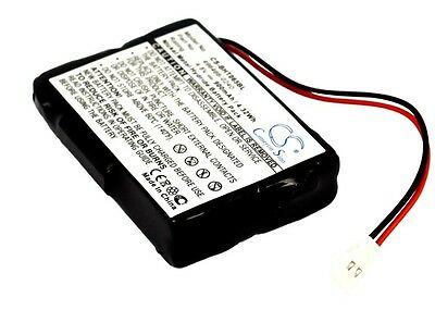 High Quality Battery for Denso BHT-2000 Premium Cell