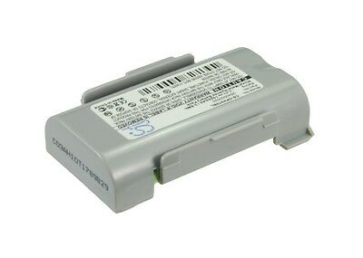 High Quality Battery for Opticon PHL-2700 Premium Cell
