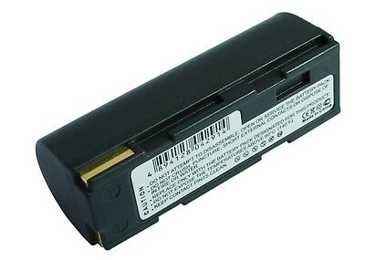High Quality Battery for Opticon 3101 Premium Cell