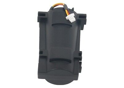 High Quality Battery for Metrologic MS9535 VoyagerBT Premium Cell