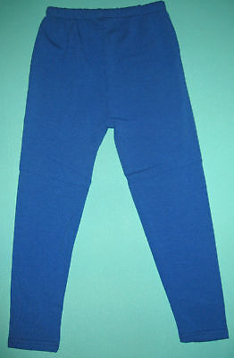 NEW Royal Girl School Leggings Size 5,6,8,10,12