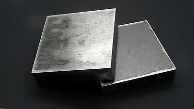 30mm inch thick mild steel sheets plate blanks profiles FREE CUSTOM ANY SIZE CUT