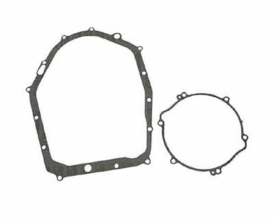 Honda Crf250r Crf250x Crf250 Crf 250 Engine Clutch Cover Gasket 04