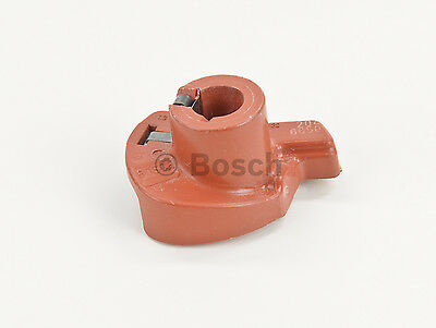Bosch Distributor Rotor Replacement Car Parts  1234332391