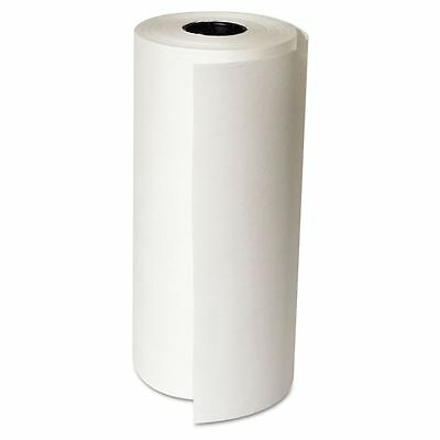 Boardwalk Butcher Paper Roll - BWKB1540900