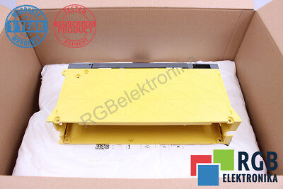 Cover For A06B-6096#h208 Fanuc Id15995