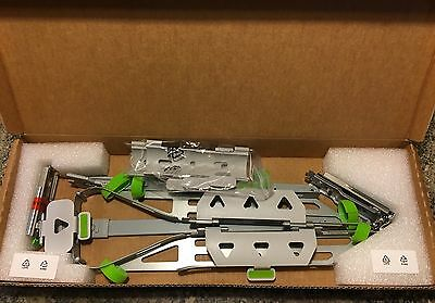 King Slide Cable Management Arm 7042273 for Sun Microsystems/Oracle Server X5-2