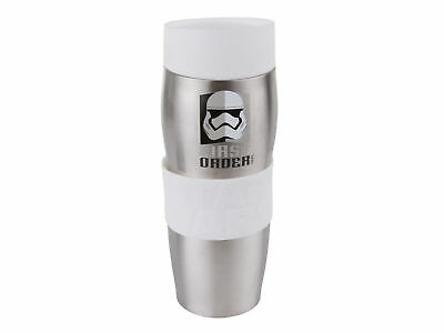 Thermobecher Vader . 400 ml Star Wars DISNEY