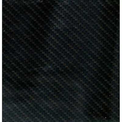 1m of Gold Small Weave Carbon Fibre 100cm hydrographics water transfer film