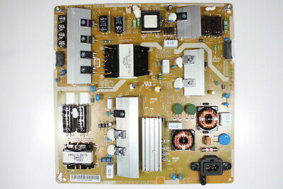 "SAMSUNG 48"" UN48JU6500FXZA BN44-00807D Power Supply Board Unit"