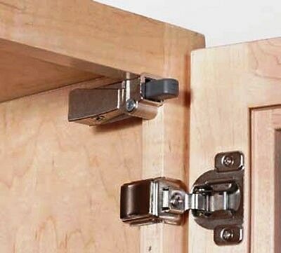 (10) Pc Lot Of Blumotion For Doors With Compact Hinge Soft Close, B971A9700