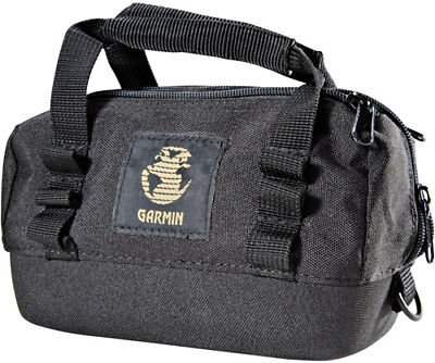 Garmin Deluxe Carrying Case for GPS Navigator & Accessories
