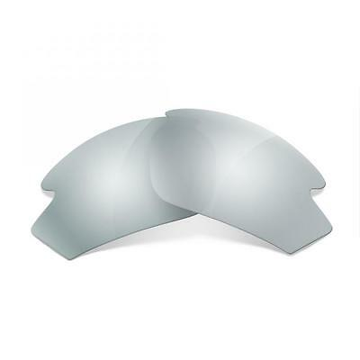 SURE Polarized Replacement Lenses for Oakley Rudy Project Rydon (Titanium)