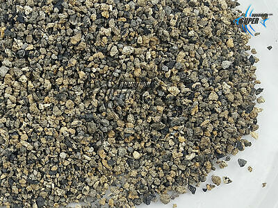 Aquarium Special Substrate & Gravel Breeding Fertiliser Aquatic Plants Fish Tank