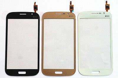 Touch Screen Digitizer Per SAMSUNG GALAXY GRAND NEO PLUS GT i9060i DS