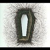 Metallica : Death Magnetic CD
