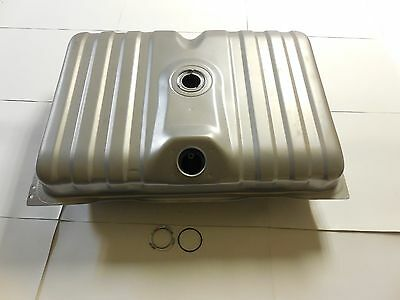 71 72 73 Mustang 1971 1972 1973 Gas / Fuel Tank  NEW