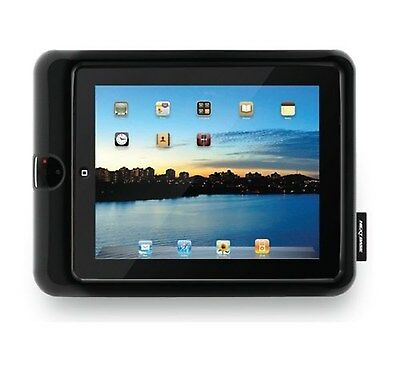 Nextbase Click and Go iPad 2 Mount
