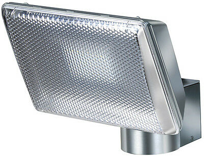 Brennenstuhl 1173340 Power LED-Leuchte L2705 IP44 27x0,5W 1080lm