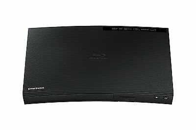Samsung All Region Free PAL NTSC DVD Player and CD player with USB For Free Ship