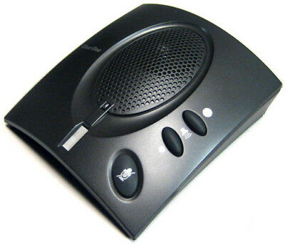 ClearOne 910-159-001 Chat 50 NC Personal Speakerphone USB Connection to PC NEW!