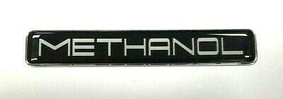 BLACK EDITION Sticker/Decal - HIGH GLOSS DOMED GEL FINISH