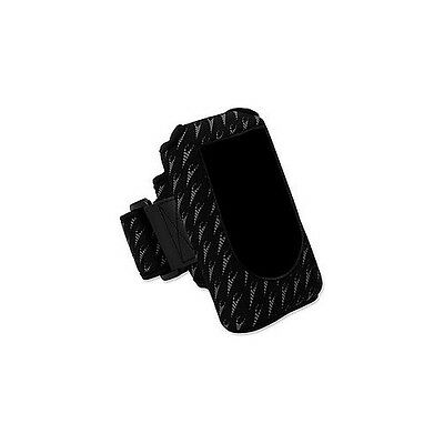 H2O Audio Pro Armband for iPod 5th Gen (Video) 5G